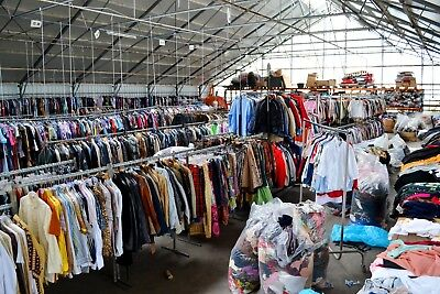 $1,500+ Wholesale Lot Women's clothing