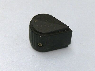 Ms91528-1K4B Military Skirted Pointer Control Knob  Mil Spec Nos