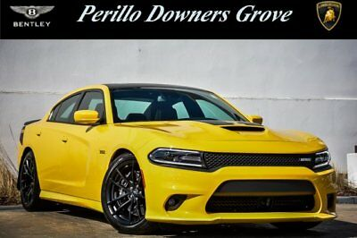 Charger Daytona 392 2017 Dodge Charger for sale!