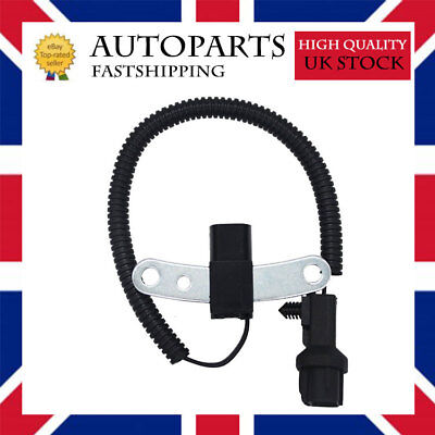 Fits:JEEP CHEROKEE 4.0L 1997-2001 56027866AC Crankshaft Position Sensor CKP