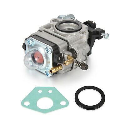 Carb For Strimmer Hedge Trimmer Brush Carburetor 43cc 47cc 49cc 50cc Carburettor