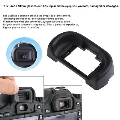 Rubber Viewfinder Eyepiece Eye Cup For Sony A7 A7II A7S A7SII A7R A7RII A65 A58
