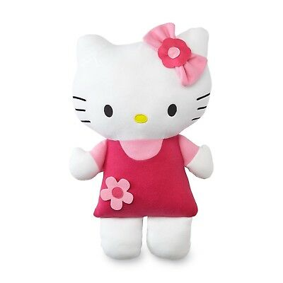 Hello Kitty Pillow Buddy by Sanrio