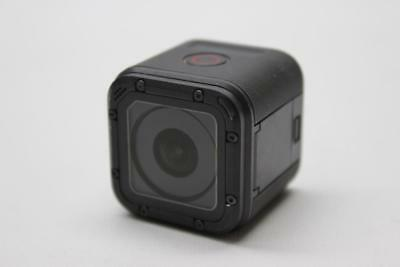 GoPro Hero 5 Session 4K HD Action Camera (CHDHS-501)