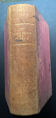 Volume Of 'the Lady's Realm' Magazine (1896-1914) Issues 1904