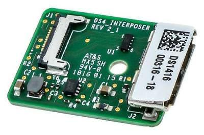 Modules Accessories RealSense LR200/R200 Camera Adapter Board