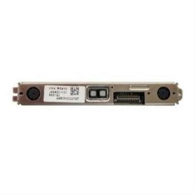 Video Modules Real Sense Depth Module D410