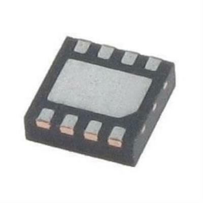 2PK Differential Amplifiers Low Power ADC DVR