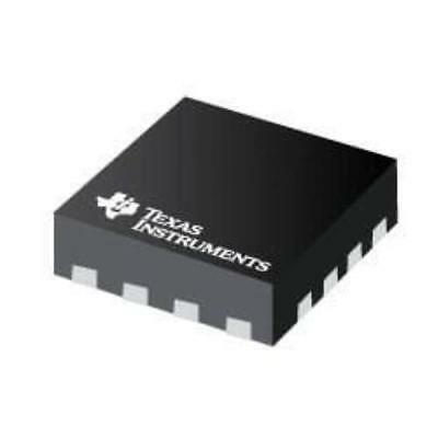Differential Amplifiers Rail-to-Rail Output Wideband Full Diff