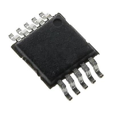5PK Operational Amplifiers - Op Amps Perf CMOS I/P 17Mhz