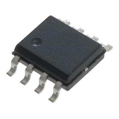 5PK Operational Amplifiers - Op Amps High Voltage 5-14.5V 4mA; 0.3 slew rate