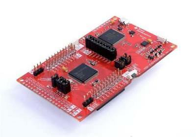 Development Boards & Kits - ARM MSP432 LaunchPad