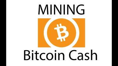 3 Month 100Gh/s Bitcoin Cash Mining Contract Antminer S9 No Electricity Fee