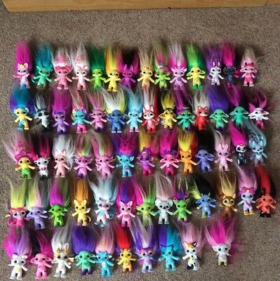 MEDIUM ZELFS - STUNNING PERFECT CONDITION- £10 each or consider bundle prices x