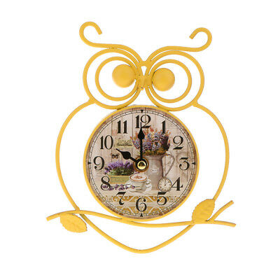 3D Large Wall Clock Mirror Sticker Big Watch Sticker Home Decoration Gift DIY