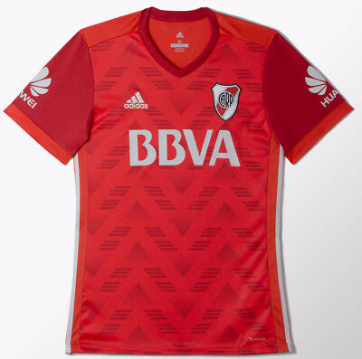 New RIVER PLATE shirt 2018 SPECIAL EDITION away Adidas Brand New