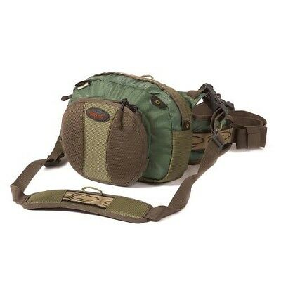 FISHPOND ARROYOCHESTPACK- Brand New with Tags! - Fly Fishing, Lumbar pack