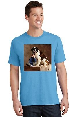 Wow - $9.75 Custom Personalized T-shirt Picture Photo Printed Front Back or Both