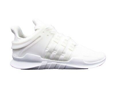 new style 93438 541ff Adidas Eqt Support Adv Sneakers White Cp9558