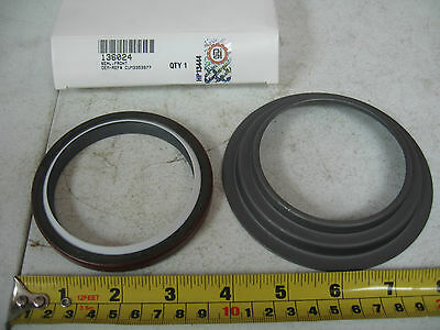 Front Crankshaft Seal Kit for Cummins 6C ISC. PAI # 136024 Ref#  3353977 3908139