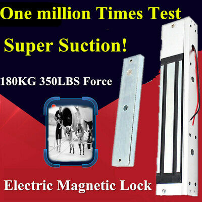 Panic Exit Device Door Push Bar Rail Stoving Vanrish Latch Emergency Alarm Fire