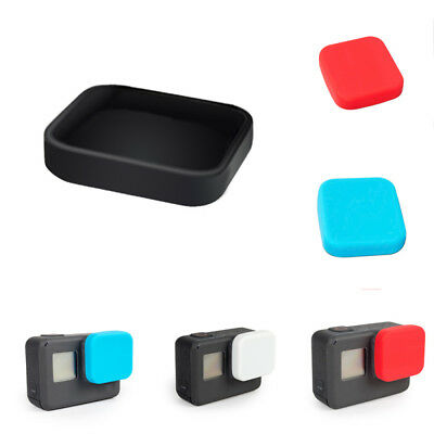 Protective Lens Cover Cap for GoPro Hero5 Session Action Camera Accessories