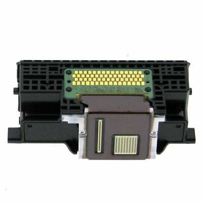 Brand New QY6-0082 Printhead for Canon iP7220 iP7250 MG5420 MG5450 Printer