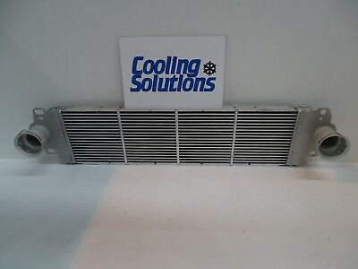 Brand New Intercooler Volkswagen Transporter T5 Tdi Diesel Year 2003 To 2013