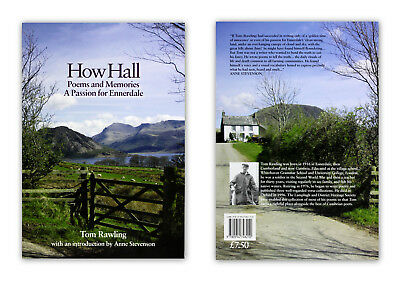NEW Corpse Roads of Cumbria Ancient Paths Local History Revised Col Illustrated
