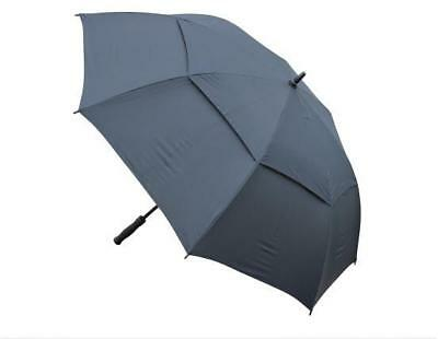 Masters Force.9 Gust Resistant Umbrella