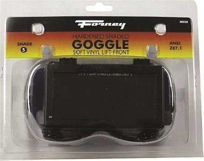 8910044,welding Safety Googles,oxy-Acetylene ,lift Front