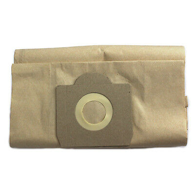 SkyVac 30 Filter Bag for Internal High Reach Vacuuming System