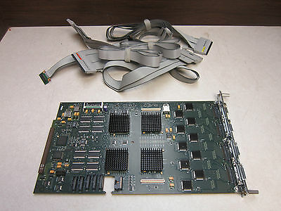 Agilent 16950B Logic Analyzer Module
