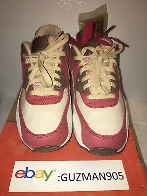 "c376ba99cf NIKE AIR MAX 95/360 Bacon US9 ""One Time Only"" - $250.00 