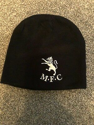 Middlesbrough Adult Beanie Hat
