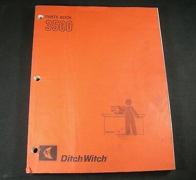 Ditch Witch 3500 Parts Manual - Browse Manual Guides • on bomag wiring diagram, lull wiring diagram, simplicity wiring diagram, american wiring diagram, john deere wiring diagram, western star wiring diagram, van hool wiring diagram, astec wiring diagram, liebherr wiring diagram, lowe wiring diagram, sullair wiring diagram, perkins wiring diagram, clark wiring diagram, demag wiring diagram, new holland wiring diagram, international wiring diagram, 3500 wiring diagram, sakai wiring diagram, ingersoll rand wiring diagram, case wiring diagram,