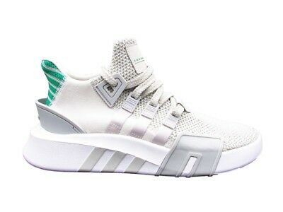new style 76ceb 54cba Adidas Sneakers Eqt Bask Adv Sandy-Gray-Green Cq2995