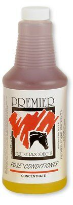 Premier Rose Oil Conditioner - Concentrate  946ml