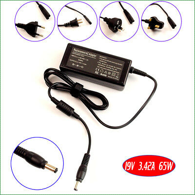 AC Power Adapter Charger For JBL Xtreme Splashproof Wireless Bluetooth Speaker
