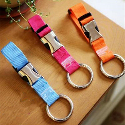 New Add-A-Bag Luggage Strap Jacket Gripper Straps Baggage Suitcase Belts Travel