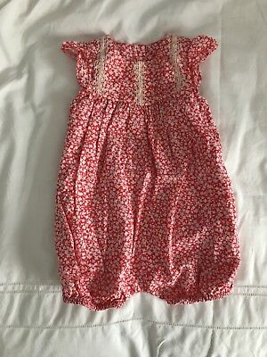 M&S Baby Girl 3-6 Months