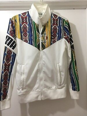 quality design 5a861 58d54 PUMA COOGI TRACK Jacket Small Australia Jacket Limited Edition Puma Jacket
