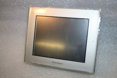 Pro-Face 3280035-01 Touchscreen Operator Interface