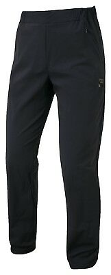 SPRAYWAY ESCAPE SLIM Pant, Women's Lightweight, Stretch Fit, Hiking Trousers