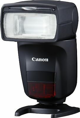 Canon new Speedlite 470EX-AI