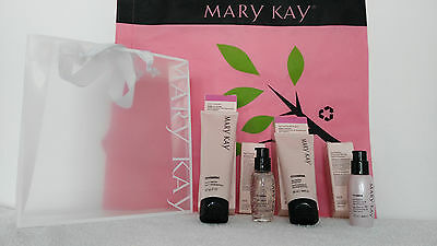 Mary Kay Time Wise Wunder Set normale/trockene Haut