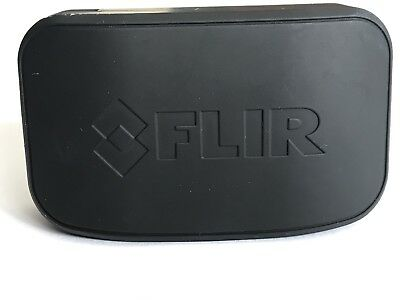 FLIR ONE Thermal Imaging Camera for iOS Home Improvement Construction Tool