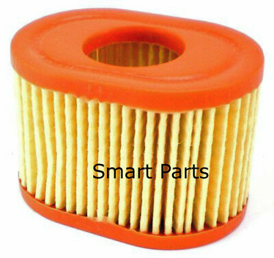 Sanborn Part# 019-0154, Air Filter