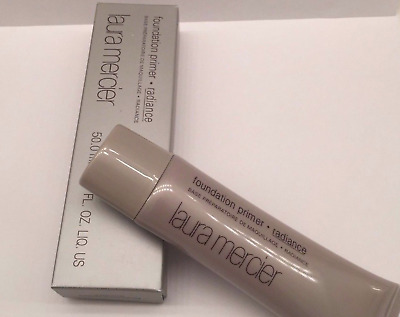 Laura Mercier Foundation Radiance Primer Full Size