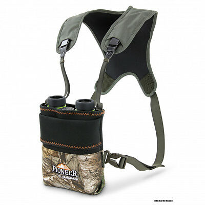 Vanguard Outdoors PIONEER PH1 Binocular Harness